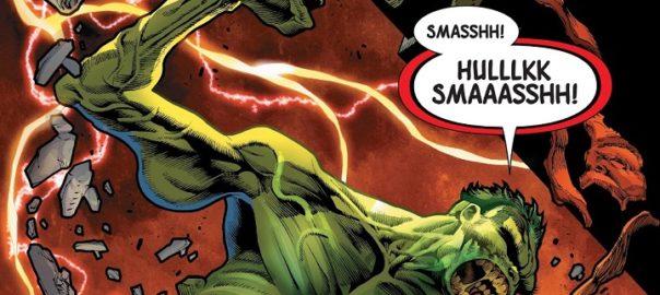 El Inmortal Hulk #7 (#82)