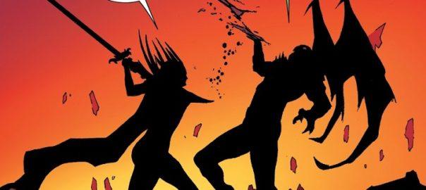 Guardianes de la Galaxia #3 (#66)