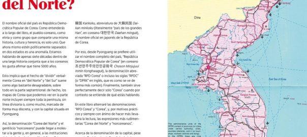 Corea del Norte: Puerta Abierta al País más Enigmático del Mundo