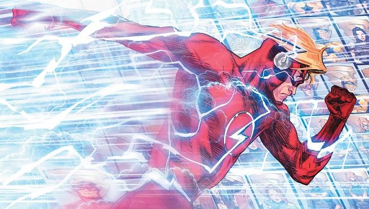 Héroes en Crisis #8