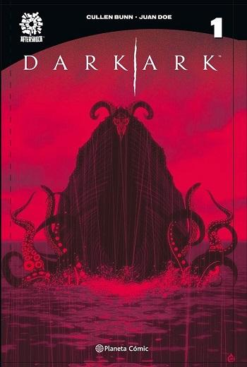 Dark Ark