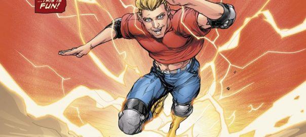 Flash #36
