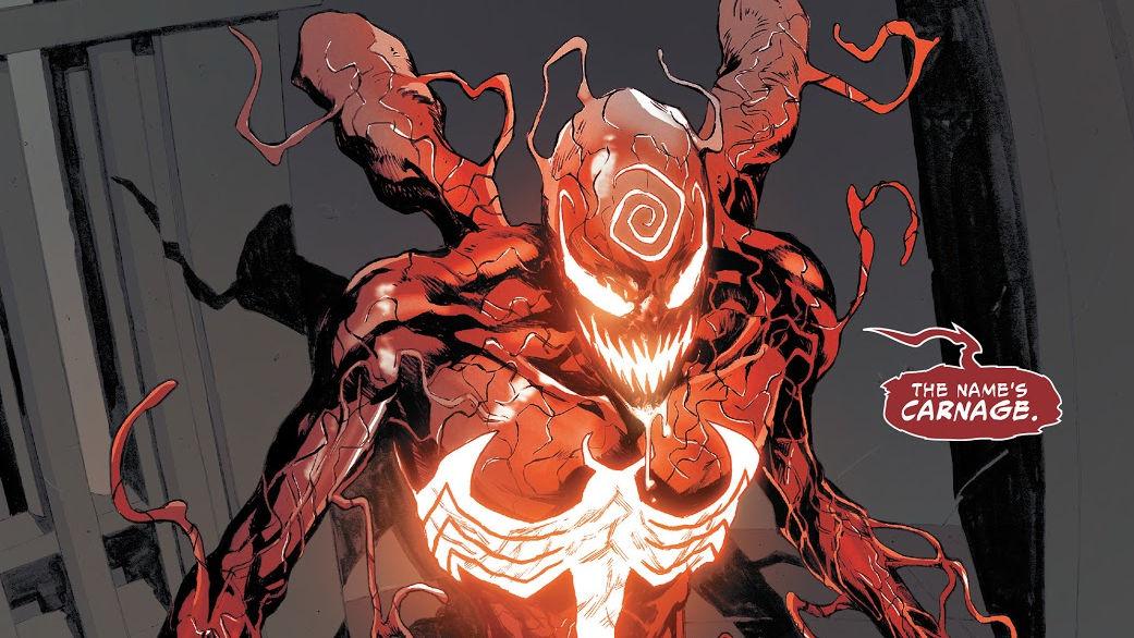 El Asombroso Spiderman #13