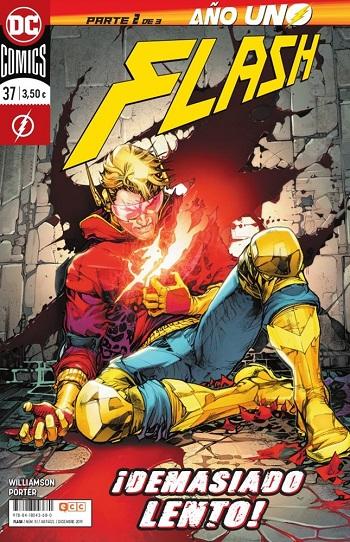 Flash #37