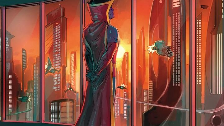 Nuevos Mutantes #3: Amanecer de X