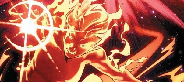 Vengadores #18 (#117)