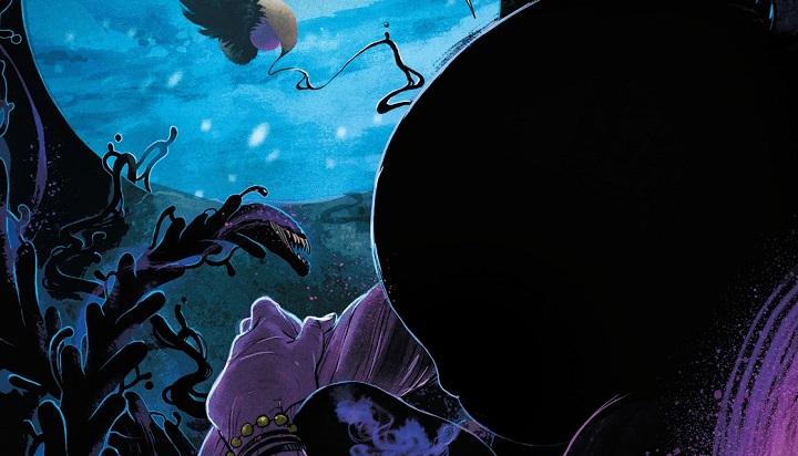 Nuevos Mutantes #6: Amanecer de X