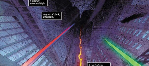 Thor #2 (#109)