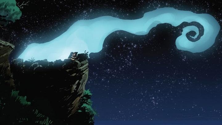 X-Force #7: Amanecer de X