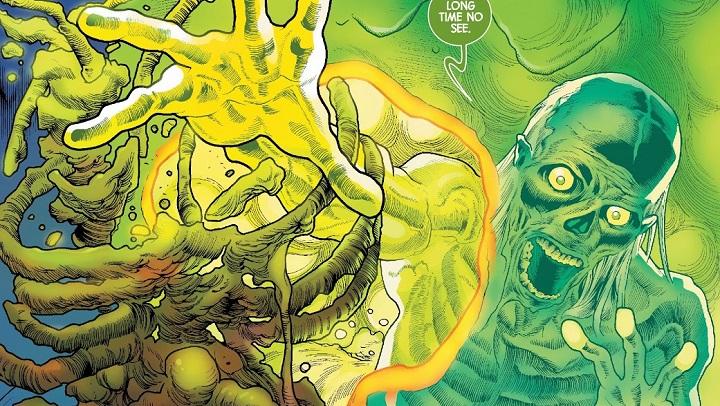 El Inmortal Hulk #24 (#99)