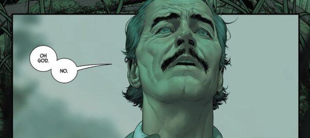 El Inmortal Hulk #25 (#101)