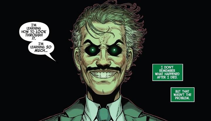 La Inmortal Hulka #27 (#103)